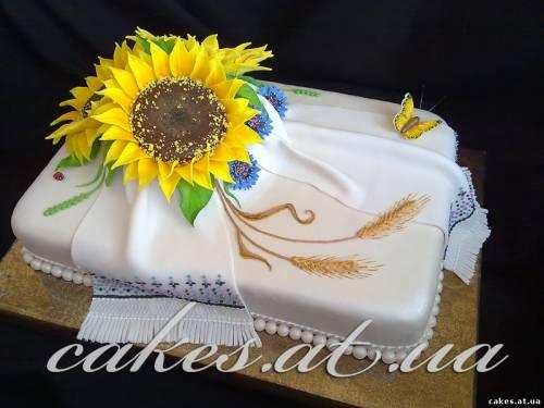2кг мои торты мои торты торт