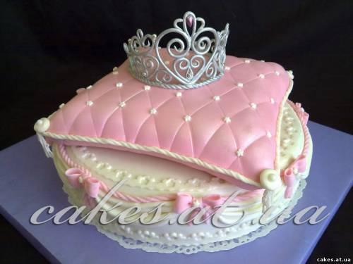 Мои торты торт на заказ в киеве