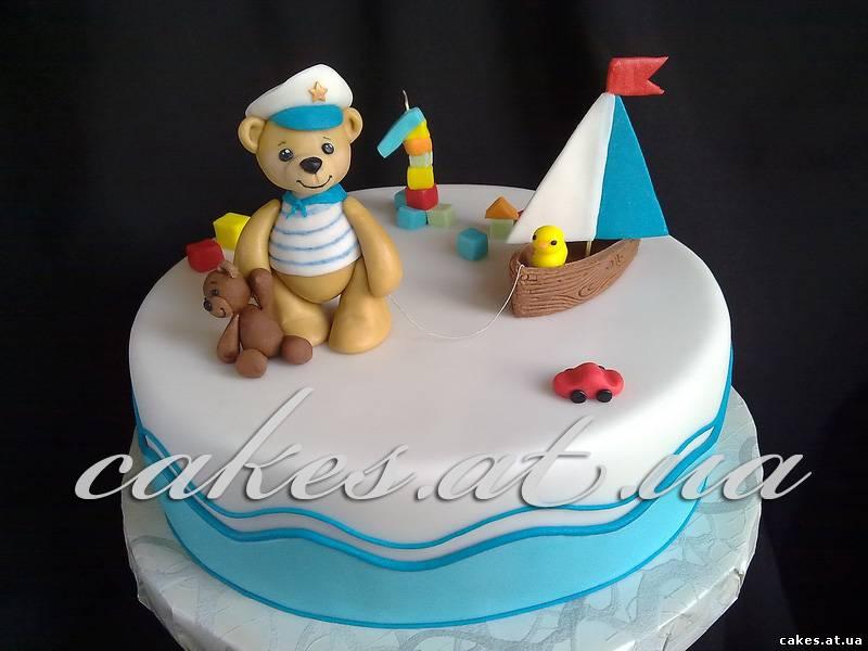 4кг мои торты мои торты торт на